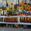 Grote opkomst verwacht bij People's Climate March Amsterdam