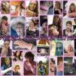 Moederdagprotest: 4.000 moeders steunen moedervarkens