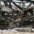 Karen's blog: De foto's waarvan NRC en de vee-industrie niet willen dat jullie ze zien