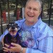 #GNvdD: Weduwe adopteert opgegeven asielhond