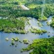 Brazilië offert groot gebied in Amazone op voor mijnbouw