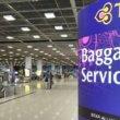 Smokkelaars van neushoornhoorn betrapt op vliegveld Thailand