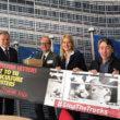 1 miljoen stemmen tegen verre veetransporten naar Brussel