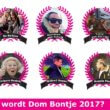 Dom Bontje: Bobbi Eden ontsnapt, prinses Beatrix nog in running
