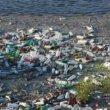 Plastic meest gevonden afval in de Maas en Waal