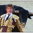 Colombiaanse regering tegen stierengevechten