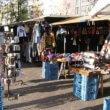 Amsterdam verbiedt bont op markten
