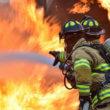 #GNvdD: Brandweer Montreal uitgerust met reanimatieapparatuur voor dieren