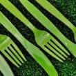 #GNvdD: EP stemt voor ban op eenmalig plastic
