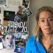 Karen's vlog: Maak geen selfies met wilde dieren (video)