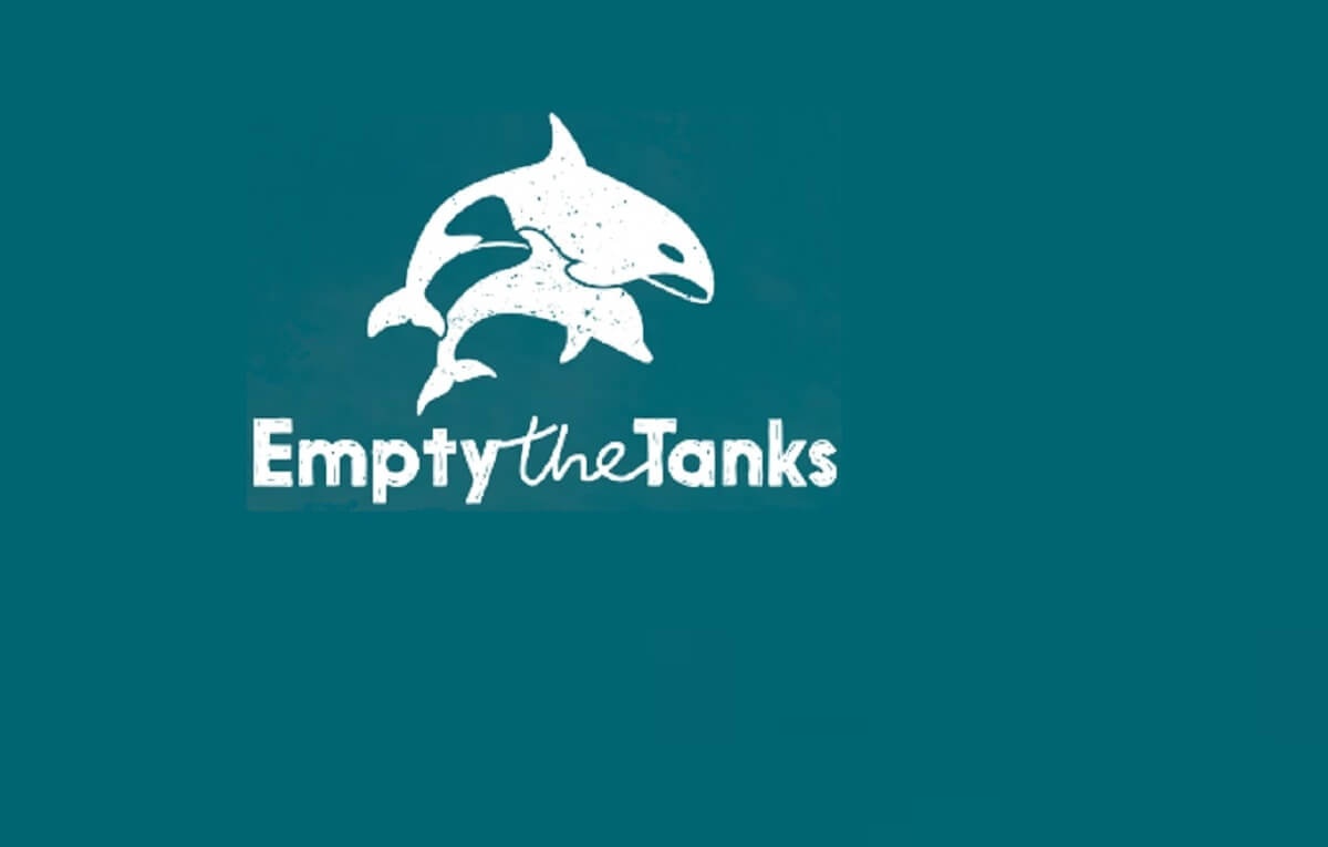 Empty the Tanks Day