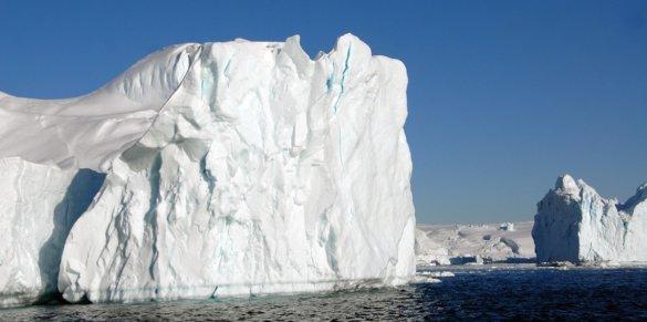 ijskap