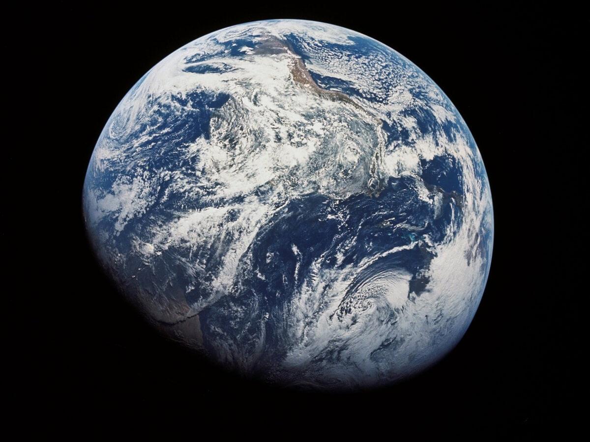 VN: Wereld is niet bezig met redenen ontstaan pandemieën