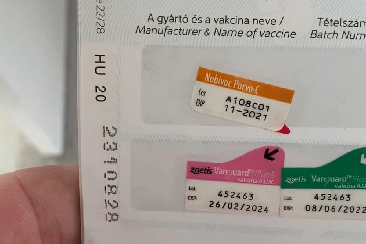 De NVWA lapt Europese en nationale regelgeving aan de laars