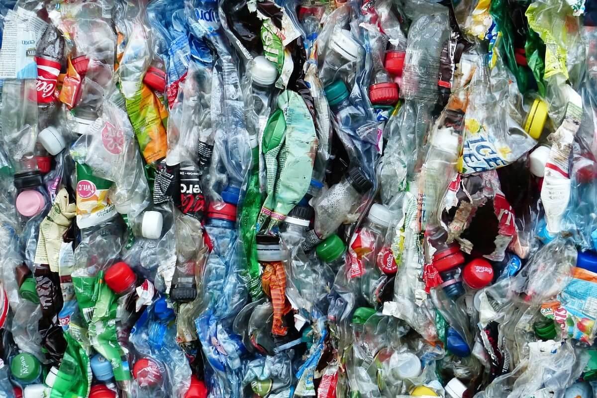 Canada verklaart plastic giftige substantie