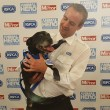 #GNvdD: Animal Hero Awards uitgereikt in Londen
