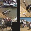 #GNvdD: Stierenfeesten verboden in Veracruz, Mexico