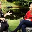 PiepVandaag.nl 5 jaar: Loretta Schrijver interviewt Karen Soeters