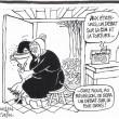 Dirk Jan Verdonk: Aanslag op Charlie Hebdo ook voor dieren een verlies