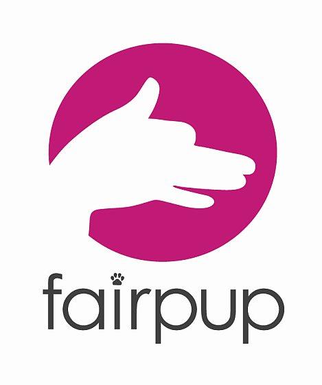 FAIRPUP
