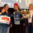 Hessel Wiegman dierenhulpverlener van het jaar
