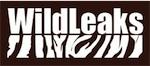 Logo WildLeaks