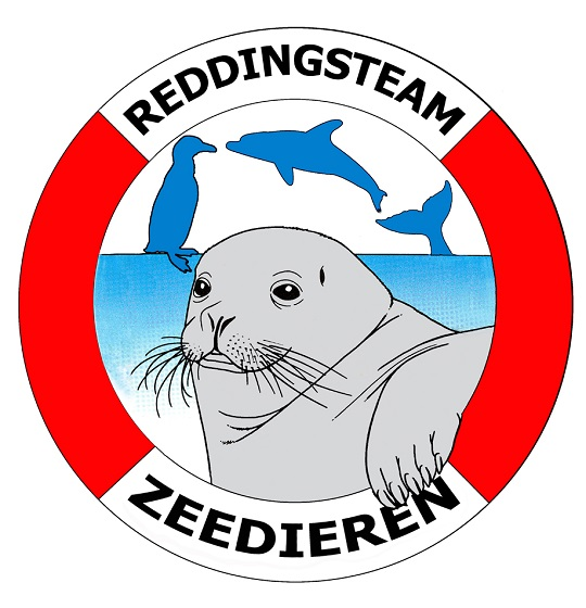 ReddingsTeam Zeedieren