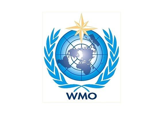 WMO - concentratie