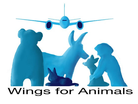 Wings for Animals