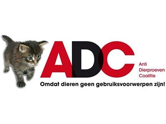 ADC - 1 miljoen handtekeningen