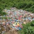 Beter afval scheiden in Nepal met smartphone