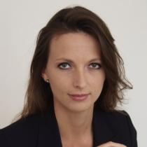 Barbara van Genne