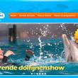 Dierenrechtenorganisaties sturen open brief Boudewijn Seapark