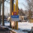 Gemeente Boxtel wil geen boringen schaliegas