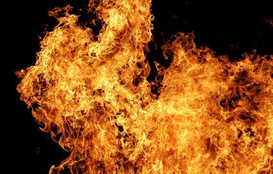 stalbrand