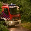 #GNvdD: Dieren in nood kunnen rekenen op de brandweer