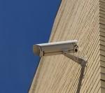Camerabewaking - slachthuizen