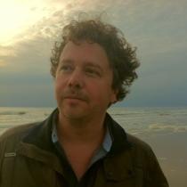 Carl Königel