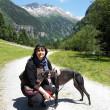 5 jaar PiepVandaag – de redactie aan het woord: De stem van de Spaanse dieren