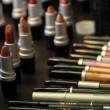 Marja Zuidgeest: Geen dierproeven voor cosmetica