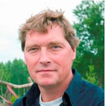David van Gennep