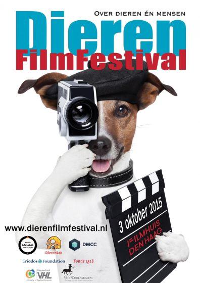 dierenfilmfestival