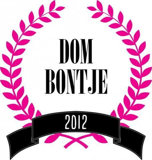 Genomineerden Dom Bontje 2012: Witzier, Bauer, Barbie en Maxima