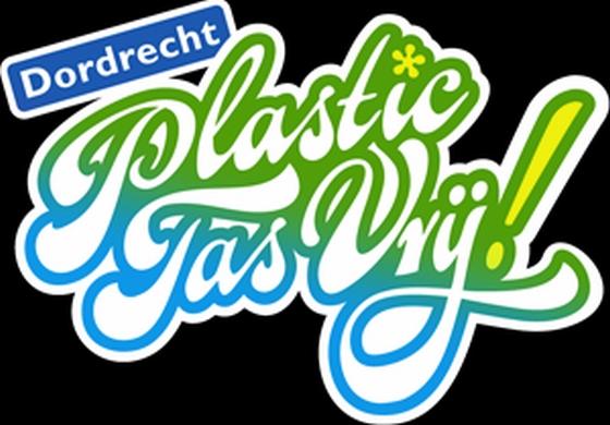 dordrecht plastictasvrij