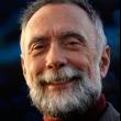Interview met onderwaterfotograaf Dos Winkel