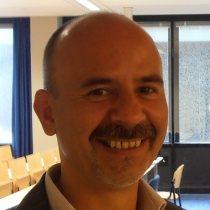 Esteban Rivas
