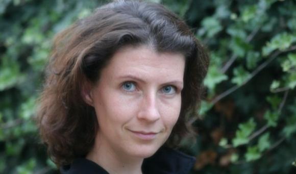 Esther Ouwehand - proefdieren
