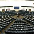 Schokkend onderzoek toont mishandeling Europese dieren tijdens export naar landen buiten EU