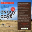 Piet Hellemans: Doggy Days 2014