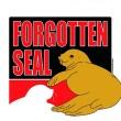 """Bont voor Dieren en Sea Shepherd presenteren boek """"Forgotten Seals"""" over zeehondenjacht in Namibië"""